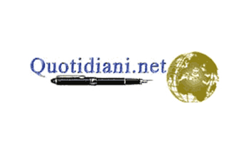 Quotidiani.net
